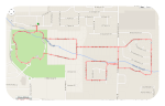 run, idaho, boise, meridian, the village, fitness, thefirst2hours