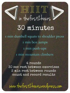 hiit workout, hiit, hiit cardio, hiit workout routine, motivation, exercise, gym, fitness, bodyweight, no gym, workout plans, axiom