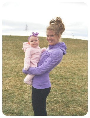 fitness as a mom, hill sprints, sisters, niece, workout, fitness, motivation, inspiration, lulu, lululumon