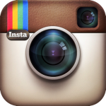 instagram, thefirst2hours, inspiration, photography, pictures