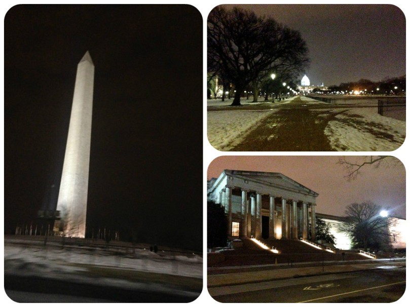 washington dc, run, running, washington monument, smithsonian, thefirst2hours, trail