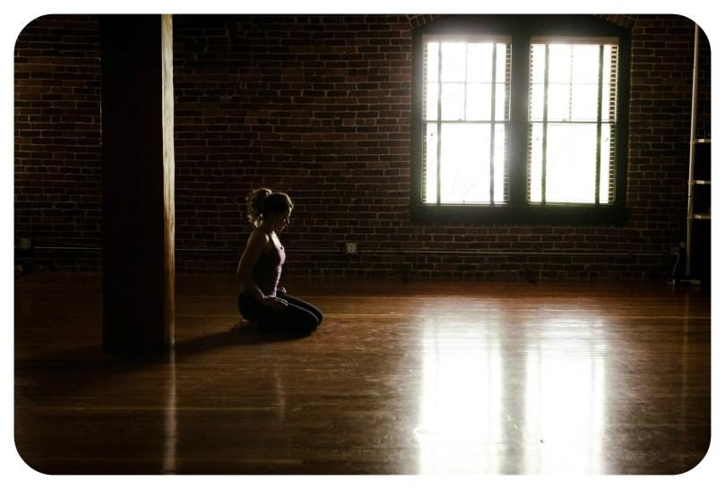 yo yo yogi, kristi cole, best yoga studios in portland, best yoga studios in the nation, oregon, portland weather, motivation, boot camp, serene