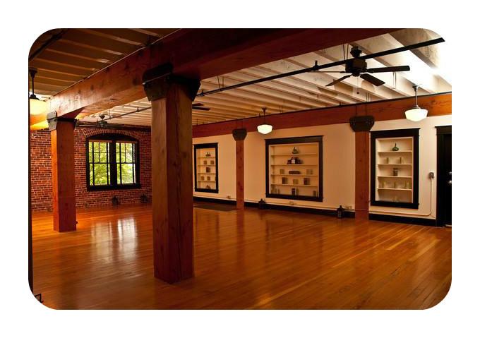 yo yo yogi, best yoga studio in portland, boot camp portland, oregon, portland trail blazers, workout, fitness, women, exercise, kristi cole