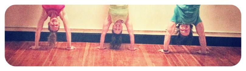 yo yo yogi