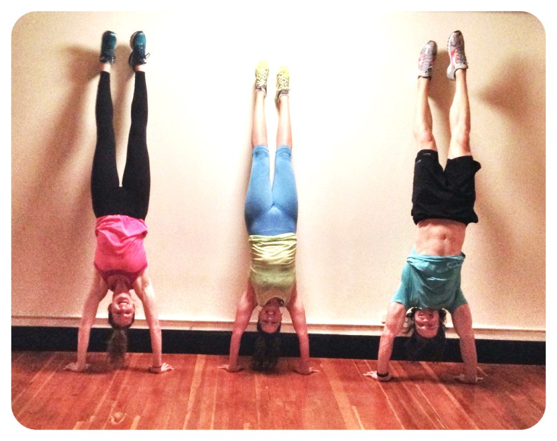 yo yo yogi, yoga, portland, oregon, best of portland, fit, active, booty camp, portland, yoga pearl, yoga pants, lululemon, lulu lemon, yoga portland yelp, pearl district
