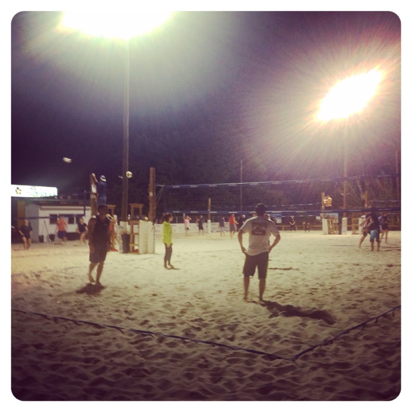 white sands beach volleyball, new orleans, nola, avp, misty may, kerri walsch, vanessa latimer, thefirst2hours