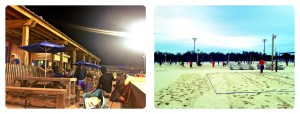 new orleans, nola, beach volleyball, avp, coconut beach, vball, vblnation, thefirst2hours, bruce white,