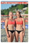 breann crowell, vanessa latimer, alki beach volleyball, nvl, professional beach volleyball, grow the game, thefirst2hours