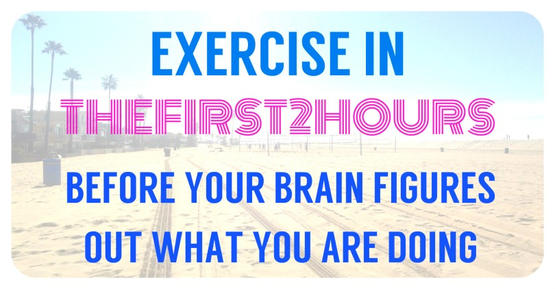 thefirst2hours, morning work outs, benefits, metabolism, fitness, motivation, weight loss, inspiration, benefits of morning workouts, benefits of working out in the morning, how to lose weight fast, morning exercise quotes, morning exercise routines, morning exercise benefits, morning exercise plan