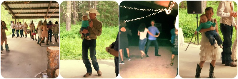 swing dance, thefirst2hours, wedding, country dance, cowboy, cowgirl, country, idaho, kansas, family