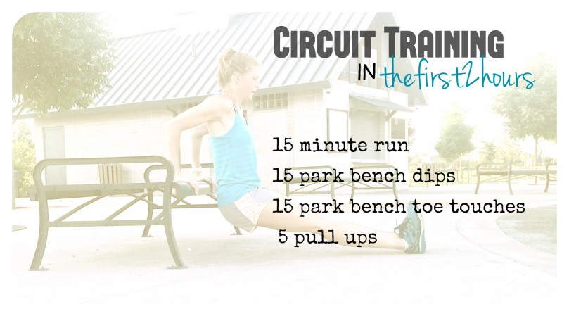 circuit training, outdoor gym, body weight exercise, fitness, workout, dips, pull ups