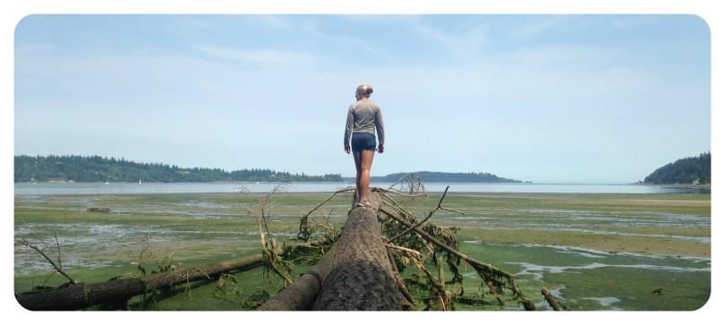 vashon island, washington, adventure, hiking, nature lover, ocean, pacific, pacific northwest, outdoors, hiking on vashon island, seattle