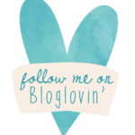 bloglovin, blogger, fitness blogger, apparel blogger,