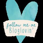 bloglovin, blogger, fitness blogger, apparel blogger,