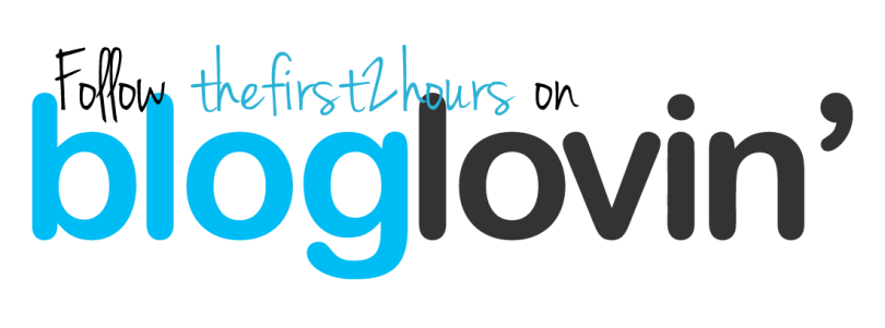bloglovin, blogger
