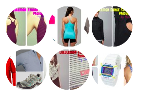 activewear, fitness, fashion,