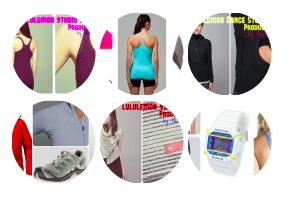 activewear, fitness, fashion,