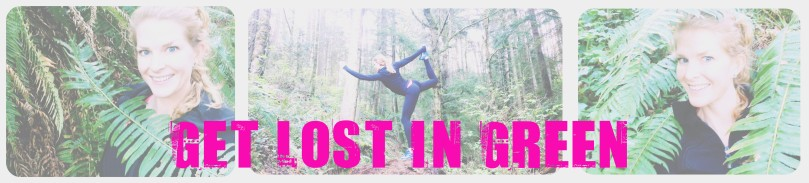 portland, oregon, lululemon, product review, nike, forests, hike, fitness, fashion