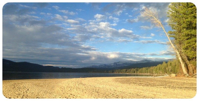 hiking in mccall idaho, attractions in mccall idaho, things to do in mccall idaho, life in mccall idaho