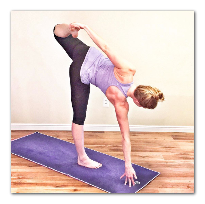 Half Moon Pose, Ardha Chandrasana, activewear, nike women, nike, mpg sport, yoga poses, yoga asanas, how to learn yoga, yoga basics, beginners yoga, how to get started in yoga, learn the yoga poses, yoga asanas, yoga basics, yoga clothes, yoga clothing companies, yoga activewear, activewear, how to lose weight, what is chataranga